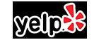 yelp-free-img.png