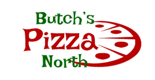 Butchs-Pizza-North-logo